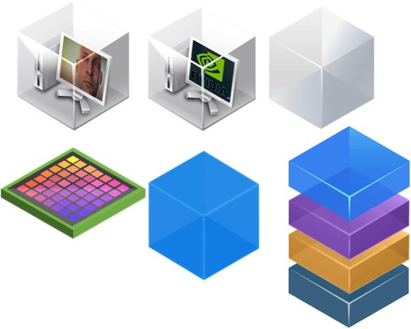 vmware euc and datacenter visio stencils 2015