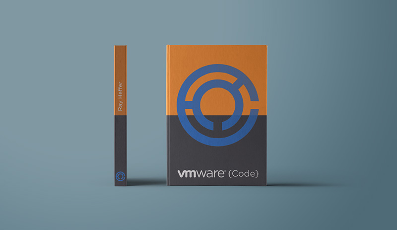 Quick Guide to the Horizon 7 API with VMware PowerCLI